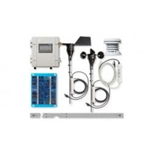 Weather Station U30 NRC