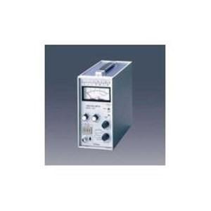 Vibration Meter Universal Model1607