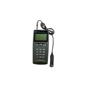 Vibration Tester Tv310 320