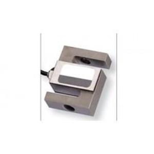 Gaya Sensor Force Sensor R01
