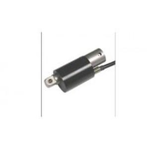 Gaya Sensor Force Sensor R54