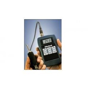 Vibration Meter VIBCHECK
