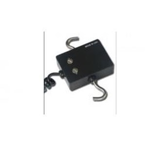 Gaya Sensor Force Sensor R03