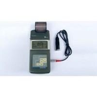 Vibration Tester TV120 1