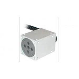 Gaya Sensor Force Sensor R52