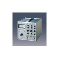 VIBRATION METER Multi Channel Model1607a 1