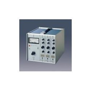 VIBRATION METER Multi Channel Model1607a