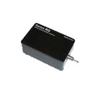 Gaya Sensor Force Sensor RG