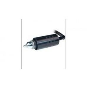 Gaya Sensor Force Sensor R50