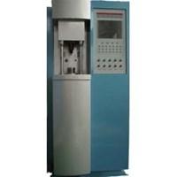 Alat Uji Electrohydraulic Servo MR S10D 1