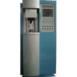 Alat Uji Electrohydraulic Servo MR S10D