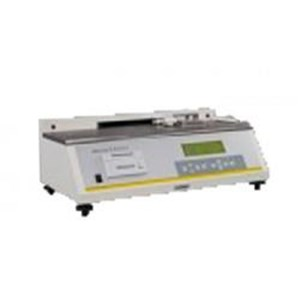 Alat Uji MXD 01A Coefficient of Friction Tester