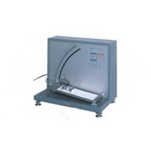 Alat Uji Static coefficient of friction tester No.2088
