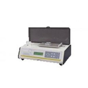 Alat Uji MXD 02 Coefficient of Friction Tester