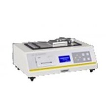 Alat Uji COF P01 Inclined Surface Coefficient Of Friction Tester