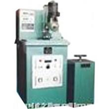 Alat Uji Ring Block Wear Testing Machine MR H5A