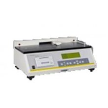 Alat Uji MXD 01 Coefficient Of Friction Tester