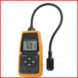 Detektor Gas SPD202