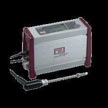 Detektor Gas Vario Plus Industrial