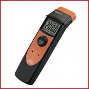 Detektor Gas SPD201