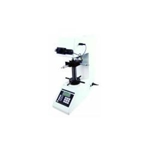 Digital Micro Vickers Hardness Tester TH720