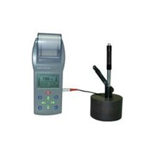 Portable Hardness Tester (Handheld) TH161