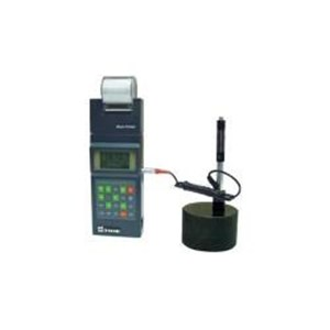Portable Hardness Tester (Handheld) TH140
