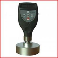 Shore Hardness Tester (Durometer) HT6510F 1