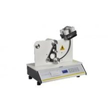 Fit  01 Film Impact Tester