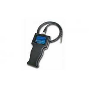 Portable Borescope Tbs-5501