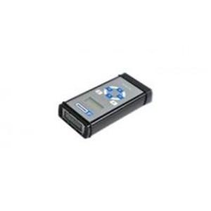 Intrinsically Safe Gauges  Ms-2700Ex
