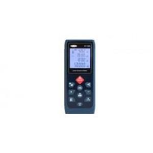 Meteran Laser Ht305