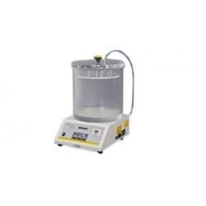 Mfy 01 Leak Tester