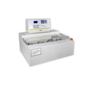 Fdt 01 Flex Durability Tester