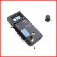 Screen Brightness Luminance Meter St 86La 1
