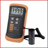Screen Brightness Luminance Meter Sm208 1