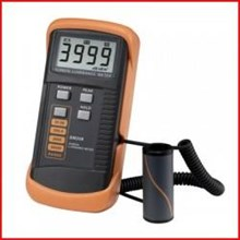 Screen Brightness Luminance Meter Sm208