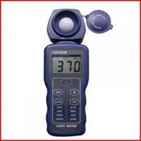 Digital Light&Lux Meter Lx1332b 1