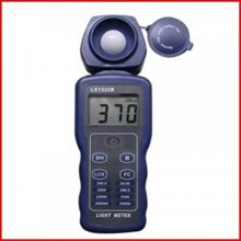Digital Light&Lux Meter Lx1332b