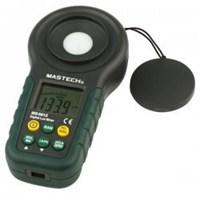Digital Light&Lux Meter Ms6612 1