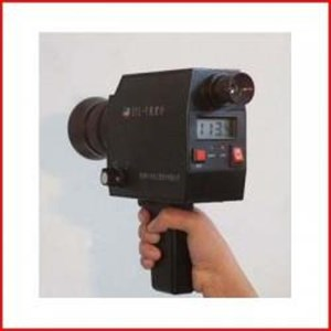 Digital Spot Luminance Meter Xyl V A Xyl V B