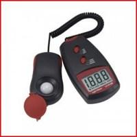 Light Meter   Lx1010b 1