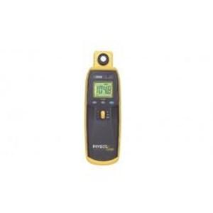 Light Meter C A 813