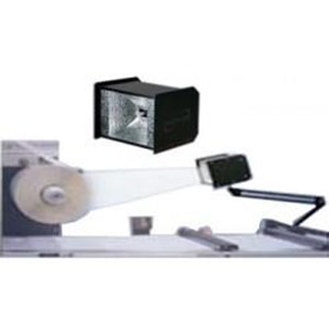 Linear Stroboscope Ls 5 12000
