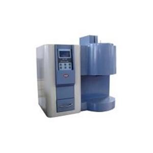 Mesin Xrl400c Melt Flow Indexer