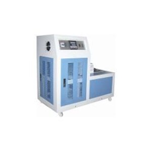 Mesin Dwy60a Low Temperature Chamber