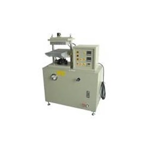 Mesin Qc602a Electrical Forming Machine