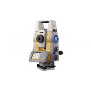 Meteran Laser Ms05a