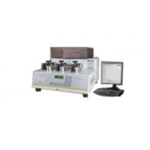 Tqd G1 Air Permeability Tester