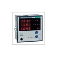 Power Monitor Recdigit Power 1